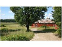 A sportsman's and wildlife lovers dream property, with