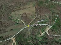 ***Updated Listing*** This .66 acre tract is location