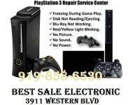 BEST SALE ELECTRONIC(raleigh) * tuneup Data