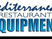 WE BUY ALL TYPES OF RESTAURANT EQUIPMENT. CALL US, IF