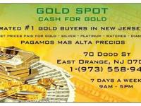 $$ CASH FOR ELECTRONICS ,GOLD, SILVER, DIAMONDS AND
