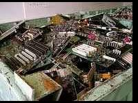we come to you & pay cash for your scrap motherboards