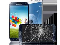 We fix your crack galaxy s3,s4,note 2,note 3 and more