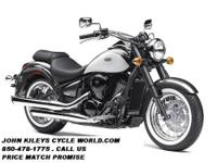 We Customize Bikes ! Would you like to have a Truly One