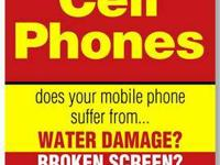 Best Wireless offers you the ideal bargains on repair