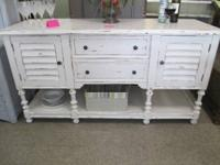 CHIC FURNITURE OF CANTON,238 ALBANY TPKE, RT 44 CANTON,