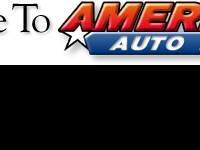 American Car Parts is among largest Car Recyclers in