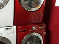 Appliances El chiripazo We Have Refrigerators, Stoves,