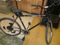 WE HAVE ALL KINDS OF BIKE 10SPEED, MOUNTAIN BIKES,