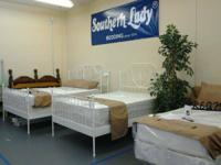 We offer quality - in your area made - mattresses for