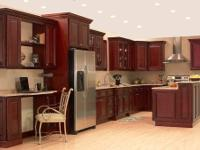 Custom Cabinets & Handyman ~~~FREE ESTIMATES~~~ Se