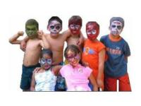 visit our website at www.advertisepapaparty.com to see