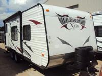 Recreational vehicles Northwest wish to introduce our