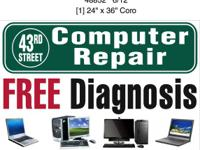 The price varies from laptop to laptop.   We keep the