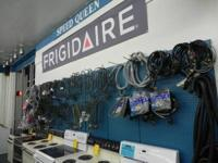 We lug a broad range of home appliance parts at our