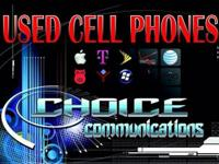 Option Communications is your establishment for