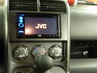 I have been in the Car Stereo installation business in
