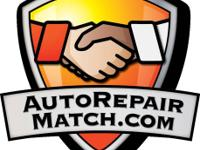 AutoRepairMatch.com  150 East 1160 South  St. George,