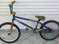 I have a bike my son purchased that Im trying to sell