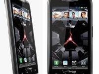 We unlock All Verizon Droid Razr's for any service 100$