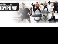 We Want To BUY Your Les Mills BODYPUMP Fitness DVDs /