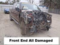 Damaged your car? We can Fix it without additional cost