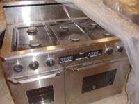 Appliance removal service / cash rewards Depending on