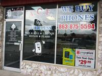 We Finance Phones come get the phone you want as low as