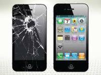 BRING ANY MOBILE PHONE WE WILL CERTAINLY FIX IT. WE