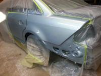 Rowley's Auto Body and Paint  Call today for a free