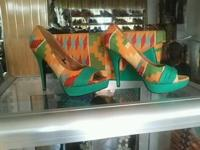 Cloth/Shoes/Accessories:Women Quality, durable and