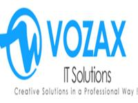 �CREATIVE SOLUTIONS IN A BETTER WAY� 	 The Outsourcing