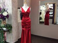 Wedding event Outfits, decors, add-ons and Prom wedding