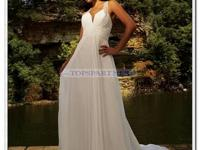 I have Wedding Gowns For Sale. Numerous sizes and