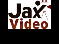 We offer the best wedding videography Jacksonville FL