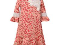 http://stores.ebay.com/Best-wear-for-kids/_i.html?_nkw=