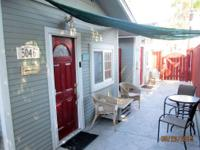1 Bedroom, 1 Bathroom, Sleeps 4 Ocean Beach cottage One