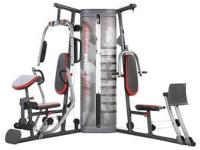 Weider 4950 Home Gym-Like new condition. $300 Contact