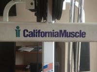 I have this really delightfully weight bench equipment