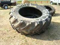 Used tractor tires for sale. 50.00 and up depending on