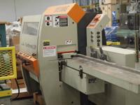 Do you need a new planer? Why not use your money to
