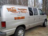 CARPET & RUGS FURNITURE CARS CELL---- JOHN WEISS