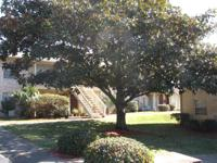 rent utilities included Apartments for rent in Pensacola