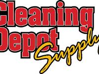 Welcome to Cleansing Depot Supply! Where we offer a