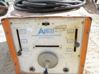 Airco welder Model 2.5A/DDR-224-A 250 amp AC/DC MSM