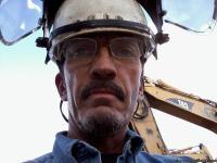 Complete 1 or 2 man welding fabrication & repair