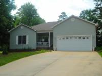 This Property is Located at: 364 Brookfield Drive,