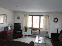 Sellers say sell this affordable fully furnished one