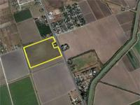 (165379) 000 N. International Approx. 34.7 acres that