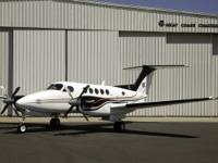 West Coast Aircraft Sales is pleased to present this